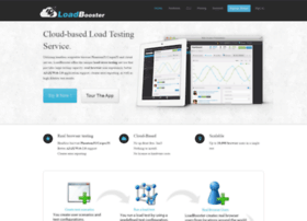 loadbooster.com