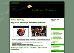 loadcentralph.net