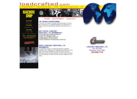 loadcrafted.com