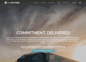 loaddelivered.com