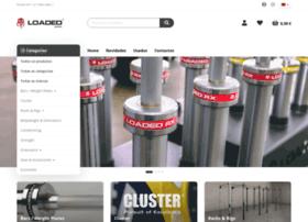 loadedequipment.com