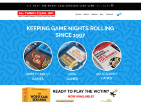 loadedquestions.com