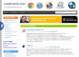 loadfamily.com