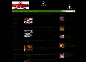 loadfreegames.blogspot.fr
