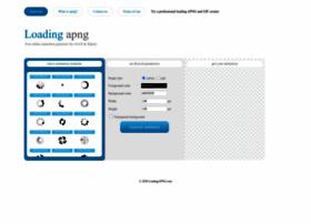 loadingapng.com