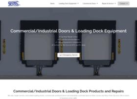 loadingdock.com