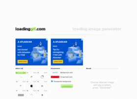 loadinggif.com