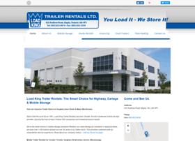 loadkingtrailerrentals.ca