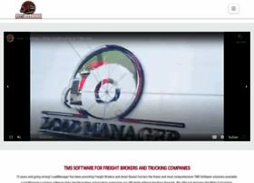 loadmanager.com