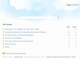 loadmd.com