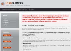 loadpartners.com