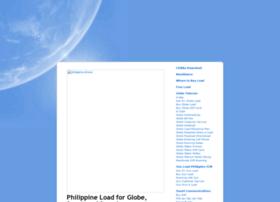 loadphones.com
