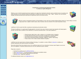 loadplanner.com