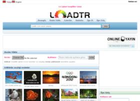 loadtr.com