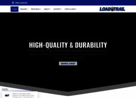 loadtrail.com