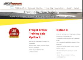 loadtraining.com