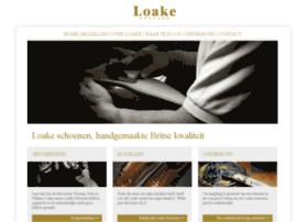 loake-schoenen.nl