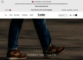 loake.co.uk