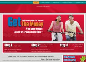 loan--badcredit.com
