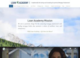 loan-academy.com
