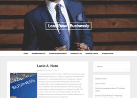 Loan-base.com
