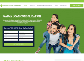loan-free.co.uk