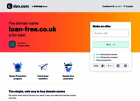 loan-free.co.uk
