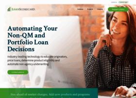 loan-score.com