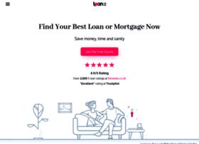 loan.co.uk
