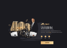 loan811.com