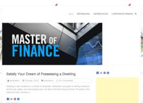 loanamortization777.com