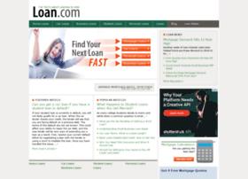 loanapp.com