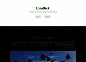 loanback.com
