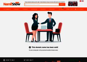 loandoor.com