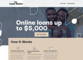 loaneasier.com
