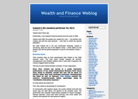 loanfinanceandwealthcoaching.wordpress.com