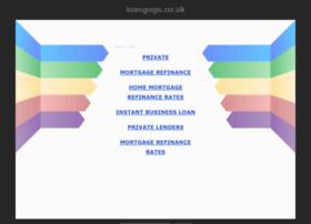 loangogo.co.uk