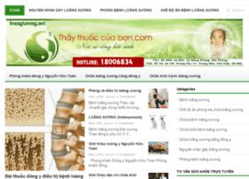 loangxuong.net