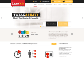 loankit.com.au