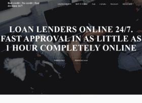 loanlenders24.com