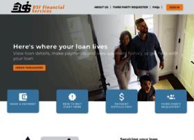 loanlink.bsifinancial.com