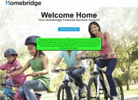 loanlink.homebridge.com