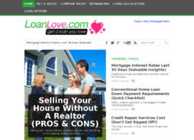 loanlove.com
