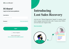 loanmart.invoca.net