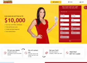 loanmaxtitleloans.net