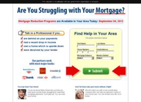 loanmodificationconnection.com