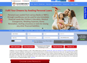 loanmoney.in