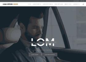 loanofficermagazine.com