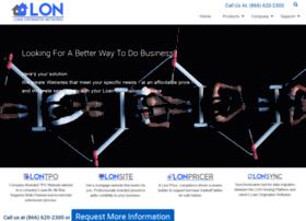 loanoriginator.net