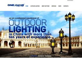 loanoutdoorlamp.com